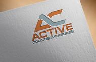 Active Countermeasures Logo - Entry #322