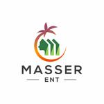 MASSER ENT Logo - Entry #396