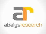 Abalys Research Logo - Entry #252