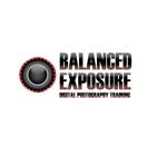 Balanced Exposure Logo - Entry #51