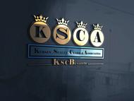 KSCBenefits Logo - Entry #529