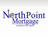 Mortgage Company Logo - Entry #38