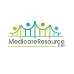 MedicareResource.net Logo - Entry #20