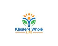 klester4wholelife Logo - Entry #312