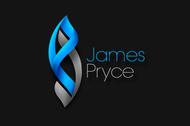 James Pryce London Logo - Entry #102