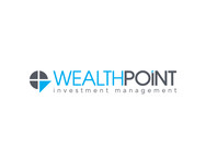 WealthPoint Investment Management Logo - Entry #186