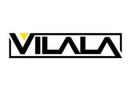 Vilala Logo - Entry #166