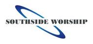 Southside Worship Logo - Entry #98