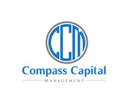 Compass Capital Management Logo - Entry #57