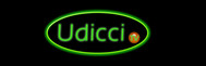 Udicci.tv Logo - Entry #113