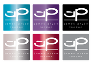James Pryce London Logo - Entry #230