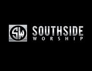 Southside Worship Logo - Entry #122