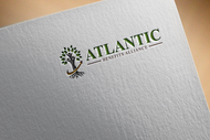 Atlantic Benefits Alliance Logo - Entry #51