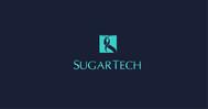 SugarTech Logo - Entry #46