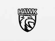 Hawk Private Investigations, Inc. Logo - Entry #65