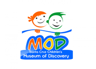 MOD Logo - Entry #17