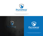 Pathway Financial Services, Inc Logo - Entry #3