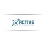 Active Countermeasures Logo - Entry #371