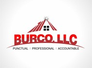 BurkCo, LLC Logo - Entry #94