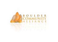 Boulder Community Alliance Logo - Entry #185