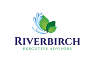 RiverBirch Executive Advisors, LLC Logo - Entry #195