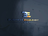 Business Enablement, LLC Logo - Entry #314