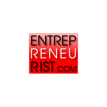 Entrepreneurist.com Logo - Entry #139