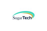 SugarTech Logo - Entry #29