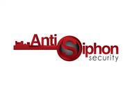 Security Company Logo - Entry #191
