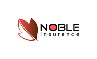 Noble Insurance  Logo - Entry #85