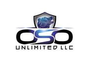 OSO Unlimited LLC Logo - Entry #27