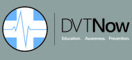DVTNow Logo - Entry #51