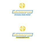 Debt Redemption Logo - Entry #168