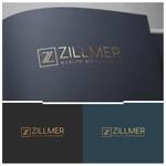 Zillmer Wealth Management Logo - Entry #8