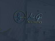 Local Girl Aesthetics Logo - Entry #4