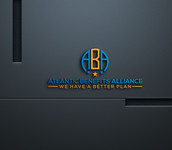 Atlantic Benefits Alliance Logo - Entry #209