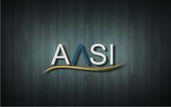 AASI Logo - Entry #93