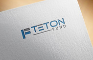Teton Fund Acquisitions Inc Logo - Entry #83