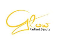 GLOW Logo - Entry #45