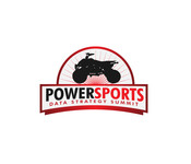 Powersports Data Strategy Summit Logo - Entry #46