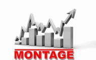 Montage Logo - Entry #170