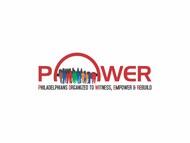 POWER Logo - Entry #260