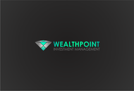 WealthPoint Investment Management Logo - Entry #61