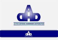 ADHD Logo - Entry #57