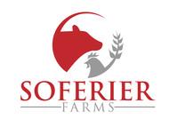 Soferier Farms Logo - Entry #99