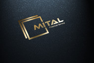 Mital Financial Services Logo - Entry #89