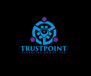 Trustpoint Financial Group, LLC Logo - Entry #183