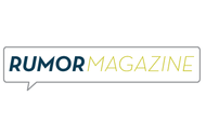 Magazine Logo Design - Entry #11