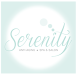 """Logo for a new """"high end"""" spa & salon with an emphasis on being natural - Entry #20"""