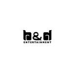 B&D Entertainment Logo - Entry #18